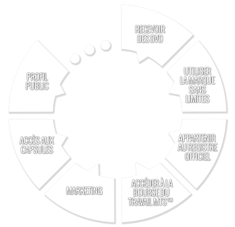 MTS-IN™